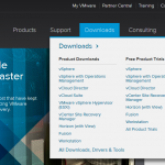Come installare VMware Player su Linux