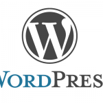 Wordpress 3.x, 4.x Path Traversal + Directory Listing + File Deletion Vulnerabilities