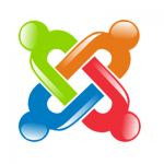Joomla RD Download Sql Injection