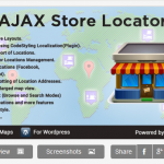 Wordpress Ajax Store Locator Arbitrary File Download Vulnerability