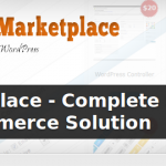 WP Marketplace 2.4.0  Remote Code Execution (Add WP Admin)