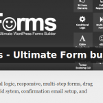 Wordpress NEX-Forms 3.0 SQL Injection Vulnerability