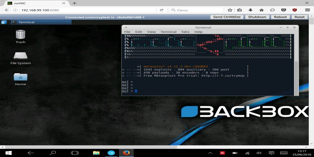 backbox2browser